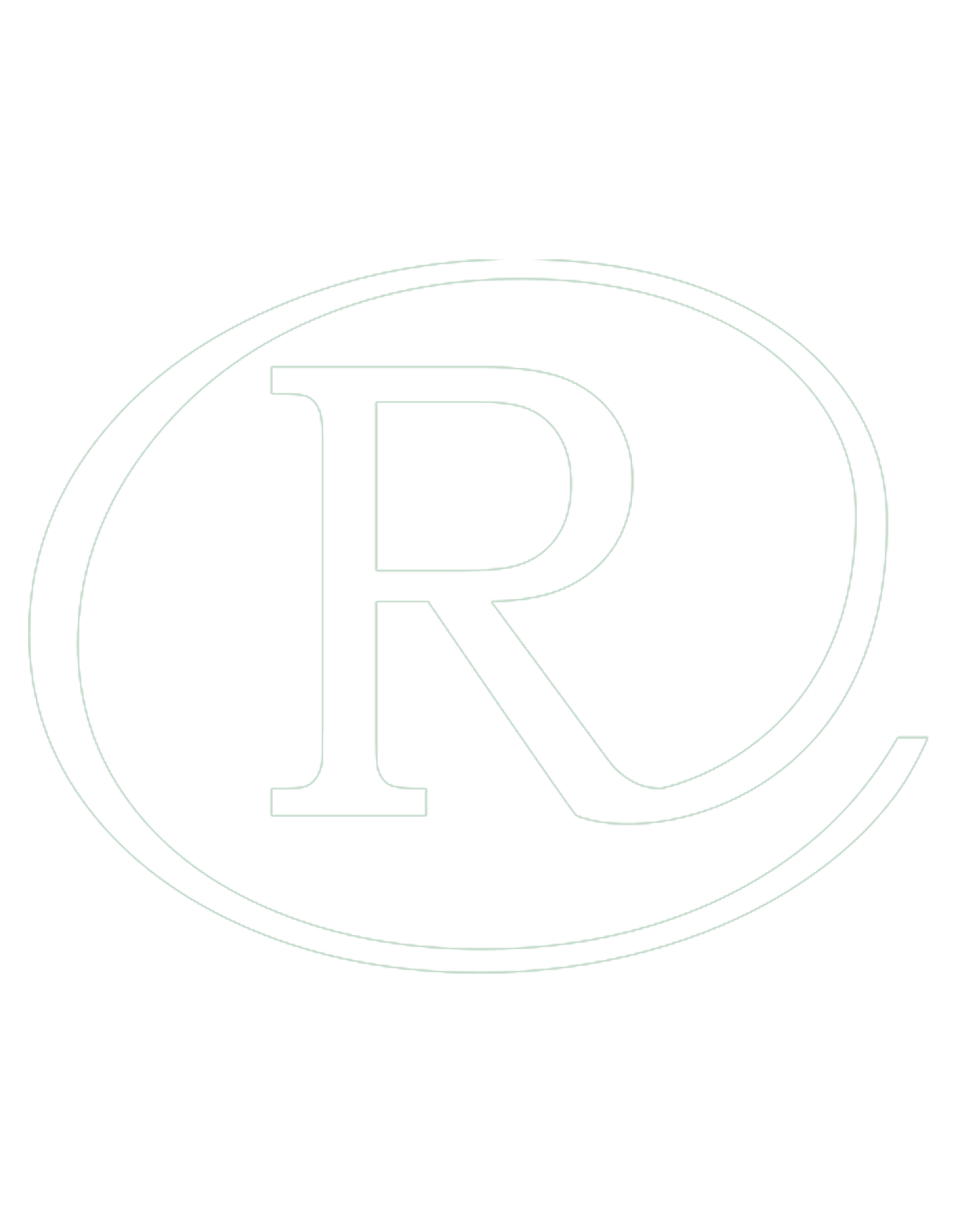 Rodenbaugh Law Logo